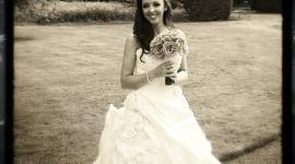 Wedding Photography Mr & Mrs Seath